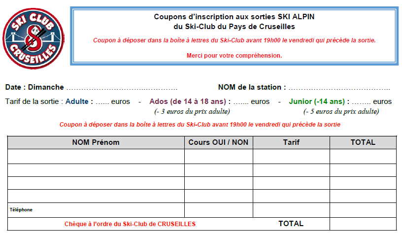 Coupons inscritions sorties Ski-Club Cruseilles - Saison 2021.png