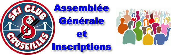 Assemblee_Generale_2.png